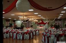 For Decorations by Shayes Decorations
