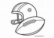 free printable sports coloring pages 17776 title с изображениями бесплатные раскраски раскраски планировщики