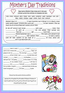 s day worksheets in 20374 s day traditions worksheet free esl printable worksheets made by teachers