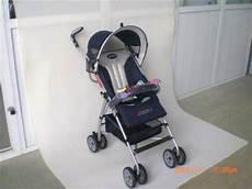 jual harga pabrik stroller kereta dorong baby buggy pliko adventure winner ibuhamil com