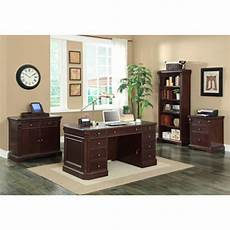 thomasville home office furniture thomasville five shelf bookcase office and 50 similar items