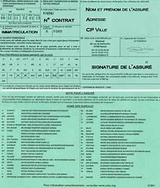 Motor Insurance Assurance Voiture Non Utilis 233 E