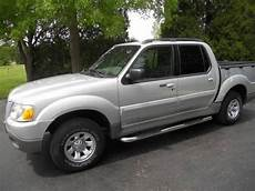 purchase used 2001 ford explorer sport trac to find 4 4 in milwaukee wisconsin united