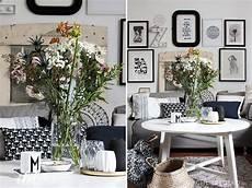 Wohnzimmer Trends 2017 - meine trends 2017 f 252 r ein wohnzimmer im vintage boho look