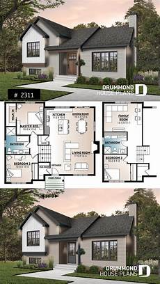 sims 3 small house plans small 3 bedroom farmhouse with open space cathedral