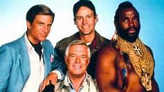 a team the a team where are the original cast now abc news