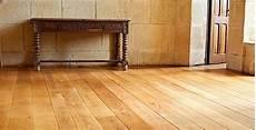 pavimento laminato economico parquet prefinito pronto all uso stile moderno o antico