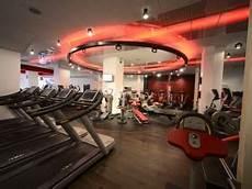 Wellness Sport Club Clermont Ferrand 1 Seance D Essai