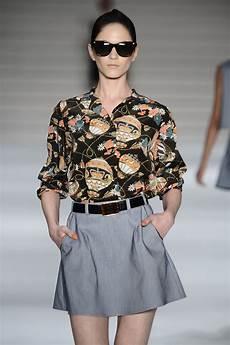 fashion trends brazilian fashion blog page 2