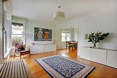 The Essential Feng Shui For Every Room