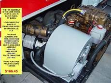 www wanderlodgeownersgroup com downloads generator perkins kohler generator
