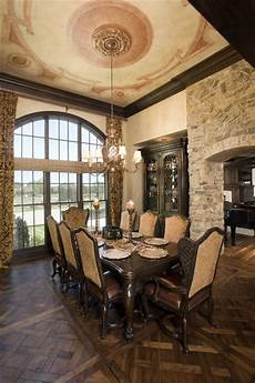 traditional dining room ideas formal dining room traditional dining room