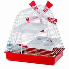 gabbie per criceti prezzi ferplast gabbia per criceti magic mill