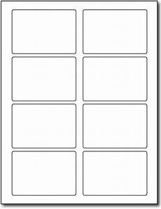 avery business card template 12 per sheet label template 12 per sheet printable label templates