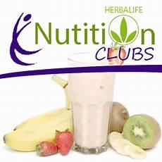 find a nutrition club registration