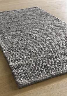 teppich rh 246 nschaf aus reiner schurwolle in 2020
