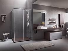 bagno arredo mobili per bagno moderni e classici a cassola vi