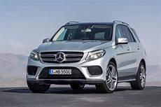 2016 mercedes gle specs pictures performance