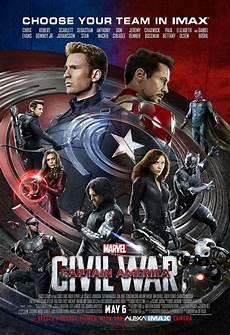 captain america civil wars captain america civil war himmelskibet