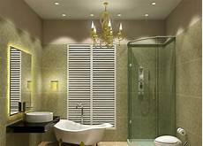 4 Dreamy Bathroom Lighting Ideas Midcityeast