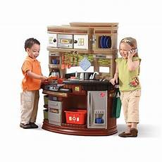 Kitchen Playset Toys R Us by Step2 Lifestyle Legacy Kitchen Set Step2 Toys Quot R Quot Us