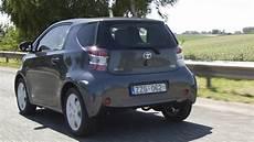 Toyota Iq Gebraucht Kaufen Bei Autoscout24