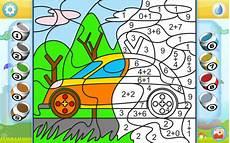 lego malvorlagen indonesia kinder zeichnen und ausmalen