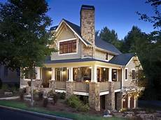 craftsman style house plans with wrap around porch craftsman style architecture craftsman home with wrap