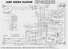 94 toyota camry radio wiring diagram 60 lovely 1999 toyota camry wiring diagram pictures wsmce org