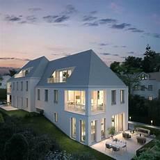 Wohnung Salzburg Kaufen by Bautr 228 Ger Planquadr At Exklusive Immobilien In Salzburg