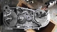 simson s50 motor 1970 simson sr4 2 1 fel 250 j 237 t 225 s 1 r 233 sz