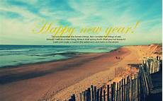 religious happy new year wallpaper former things christian new year graphics