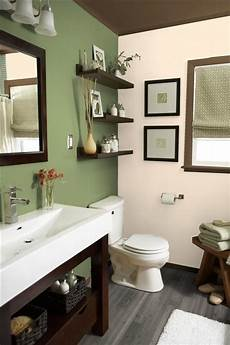 love the colors together bathroom bathroom makeovers a budget home