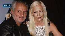 Jungs Malvorlagen Versace Donatella Versace 252 Ber Den Mord An Ihrem Bruder Und