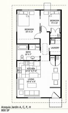 small icf house plans baby nursery best sq ft house ideas on pinterest small