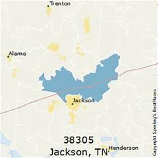 Malvorlagen Jackson Zip Best Places To Live In Jackson Zip 38305 Tennessee