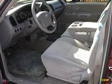 how make cars 2003 toyota tundra interior lighting light charcoal interior 2003 toyota tundra sr5 access cab 4x4 photo 61627851 gtcarlot com