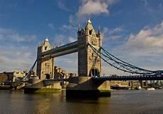 Tower Bridge Fairfield Systems