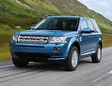 car repair manuals online pdf 2010 land rover lr4 electronic toll collection 2013 land rover freelander 2 owners manual pdf car owner s manual