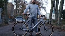 schindelhauer single speed e bike oskar im test der spiegel