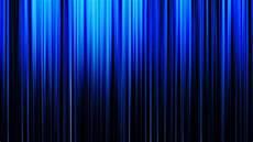 royal blue iphone wallpaper hd royal blue hd desktop wallpaper hd wallpapers hd