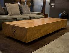 Coffee Tables Design Contemporary Modern Large Wood