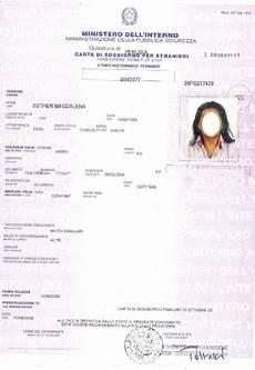 carta di soggiorno permanente permesso di soggiorno per matrimonio theedwardgroup co