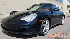 where to buy car manuals 2003 porsche 911 free book repair manuals 2003 porsche 911 carrera 2 996 3 6l 6 speed manual envision auto calgary highline luxury
