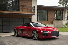 new 2020 audi r8 5 2 quattro v10 5 2 quattro v10 for sale