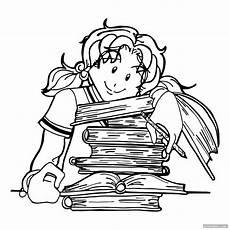 page formats for dorks dork diaries coloring pages printable printabler com