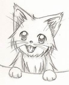 selbst gezeichnete bilder drawing dezember 2011