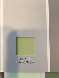 behr paint wasabi valspar filtered shade thinking of this combination for kitchen dining room