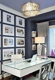 Modern Home Office Decor Ideas by Gallery Wall On Wall Home Decor Inspiration