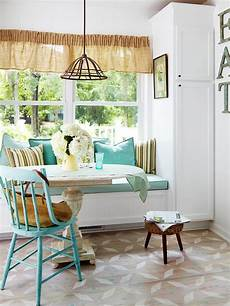 cottage home decor mix and chic cottage style decorating ideas